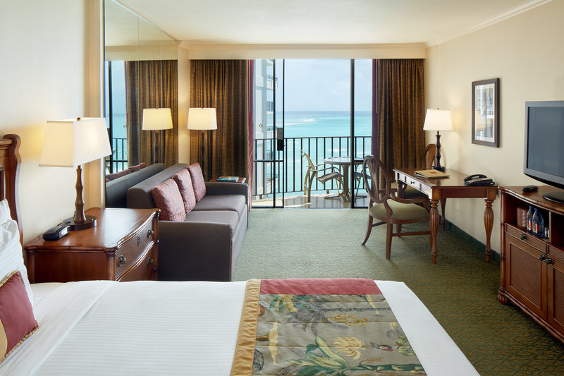 book Outrigger Waikiki on the Beach with 1877femTrip.com and save