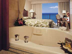 Outrigger Waikiki on the Beach book online or call 1-877-336-8747