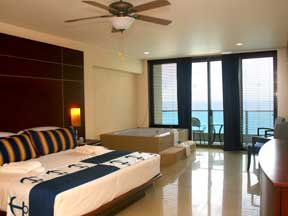 book Great Parnassus Resort & Spa with 1877femTrip.com and save