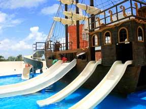 Great Parnassus Resort & Spa read customer reviews