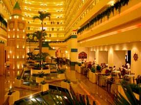 Great Parnassus Resort & Spa book online or call 1-877-336-8747