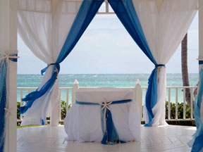 Caribbean Mexico Hawaii South America pictures and details destination wedding